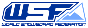 WORLD SNOWBOARD FEDERATION